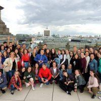 Exkurzia Nemecko (Berlín a Drážďany) (35/39)