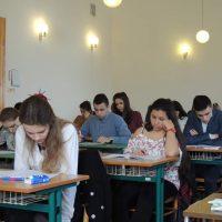 Písomné skúšky DSD I (6/24)