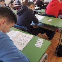 Písomné skúšky DSD I (16/24)