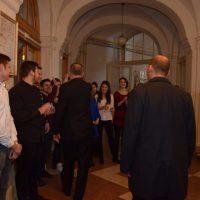 Návšteva pána prezidenta Andreja Kisku (16/27)
