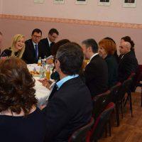 Návšteva pána prezidenta Andreja Kisku (17/27)