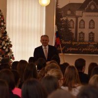 Návšteva pána prezidenta Andreja Kisku (18/27)