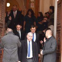 Návšteva pána prezidenta Andreja Kisku (24/27)