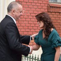 Návšteva pána prezidenta Andreja Kisku (25/27)