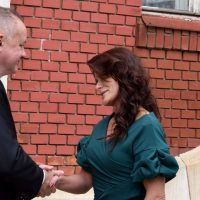 Návšteva pána prezidenta Andreja Kisku (26/27)