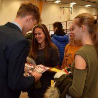 Výstava stredných a vysokých škôl Pro Educo (17/22)