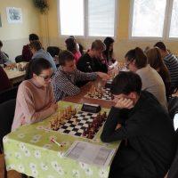Majstrovstvá jednotlivcov v zrýchlenom šachu (6/6)