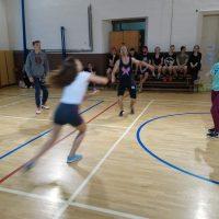 Školský volejbalový turnaj (6/18)