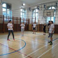 Školský volejbalový turnaj (11/18)