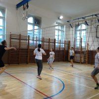 Školský volejbalový turnaj (12/18)