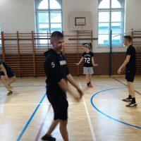 Školský volejbalový turnaj (13/18)