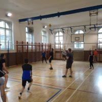 Školský volejbalový turnaj (15/18)