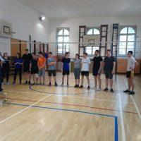 Školský volejbalový turnaj (16/18)