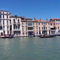 Exkurzia do talianskych miest (4/28)