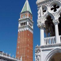Exkurzia do talianskych miest (5/28)