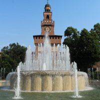 Exkurzia do talianskych miest (11/28)