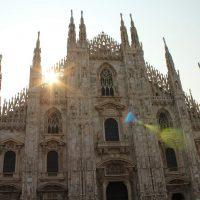 Exkurzia do talianskych miest (12/28)