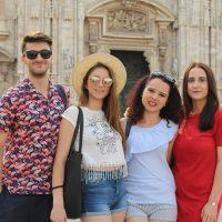 Exkurzia do talianskych miest (13/28)