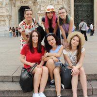 Exkurzia do talianskych miest (14/28)