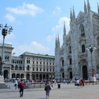 Exkurzia do talianskych miest (15/28)