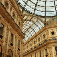Exkurzia do talianskych miest (16/28)