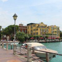 Exkurzia do talianskych miest (18/28)
