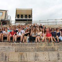 Exkurzia do talianskych miest (20/28)