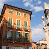 Exkurzia do talianskych miest (21/28)