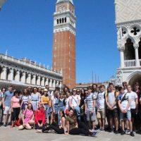 Exkurzia do talianskych miest (22/28)