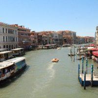 Exkurzia do talianskych miest (23/28)