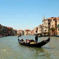 Exkurzia do talianskych miest (24/28)