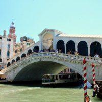 Exkurzia do talianskych miest (25/28)