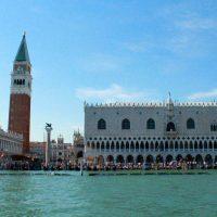 Exkurzia do talianskych miest (26/28)