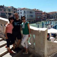 Exkurzia do talianskych miest (27/28)