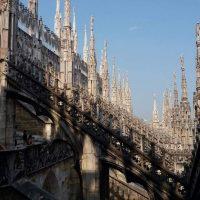 Exkurzia do talianskych miest (28/28)