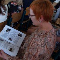 Ukončenie projektu Jugendkonferenz (2/10)