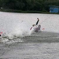Vodné športy v Košiciach (16/63)