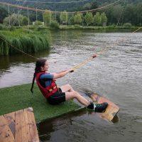 Vodné športy v Košiciach (17/63)