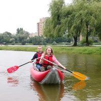 Vodné športy v Košiciach (24/63)