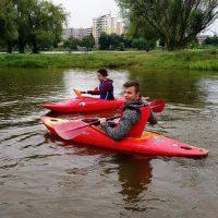 Vodné športy v Košiciach (31/63)