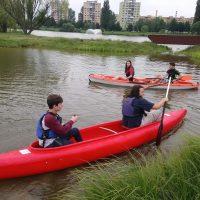 Vodné športy v Košiciach (41/63)