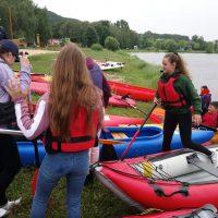 Vodné športy v Košiciach (44/63)