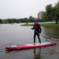 Vodné športy v Košiciach (48/63)