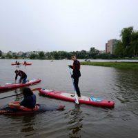 Vodné športy v Košiciach (49/63)