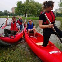 Vodné športy v Košiciach (52/63)