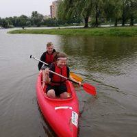 Vodné športy v Košiciach (55/63)