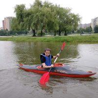 Vodné športy v Košiciach (56/63)