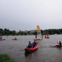 Vodné športy v Košiciach (58/63)