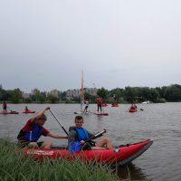 Vodné športy v Košiciach (59/63)
