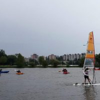 Vodné športy v Košiciach (61/63)
